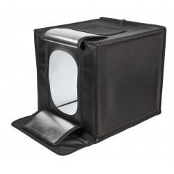 Camlink Studio Cube Led 60x60x60cm