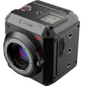 Z CAM E2 Professional 4K Cinema Camera (MFT)