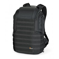 Lowepro ProTactic 450 AW II Sac à dos Photo