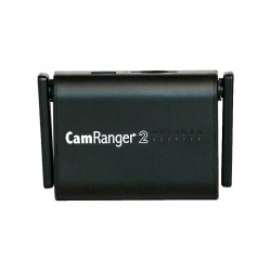 CamRanger 2 Wireless Camera Control