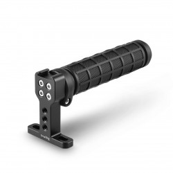 SmallRig Top Handle (Rubber) 1446