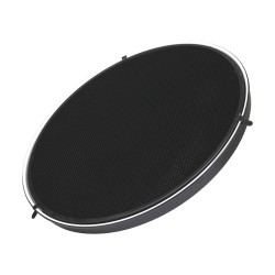 Godox Grille nid d'abeille 55cm Bol Beauté / honey Comb Beauty Dish