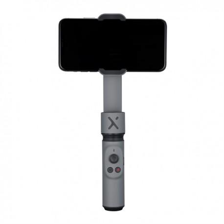 Zhiyun-Tech Smooth-X Smartphone Gimbal (Grey)