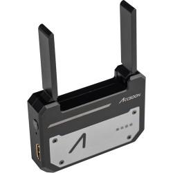 Accsoon CineEye Transmetteur vidéo pour 4 appareils