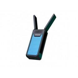 Accsoon CineEye Transmetteur vidéo pour 2 appareils