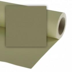 Picture Concept Leaf Background paper 2,72mx11m