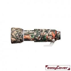 EasyCover Lens Oak Forest Camouflage for Sony FE 100-400mm F4.5-5.6 GM OSS