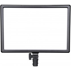 NanLite LumiPad 25 Bicolor LED Panel