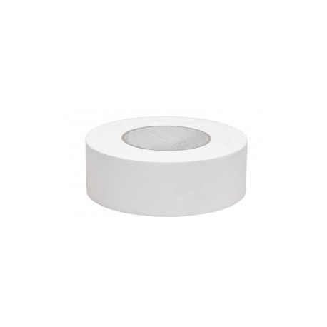 Caruba Gaffer Tape 5cm x 50m Black