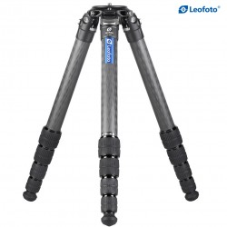 Leofoto LM-365C Summit Carbon Tripod