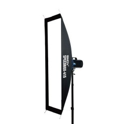 SMDV Strip Speedbox-415 Softbox 40x150cm