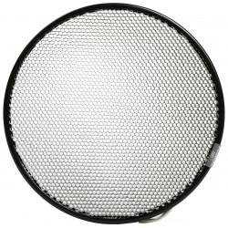 Profoto Grid 180 mm 5°