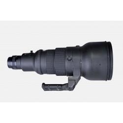 Nikon AF-I NIKKOR 600mm f4 D Objectif - OCCASION