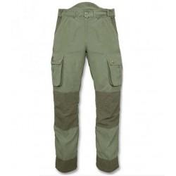 MilTec Pantalon Hunting Vert XL