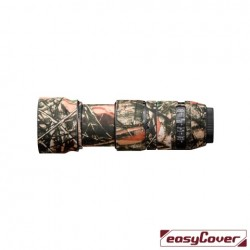 EasyCover Lens Oak Forest Camouflage for Sigma 100-400mm