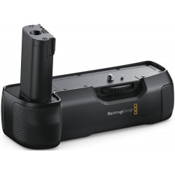 Blackmagic Design Battery Grip for Pocket Camera 4K and 6K
