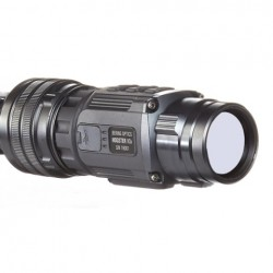 Bering Optics Hogster Thermal device 384x288