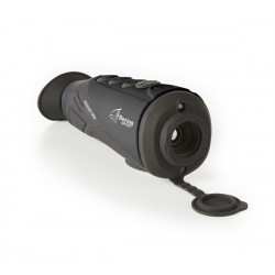 Bering Optics Prodigy Mini 1.0x13