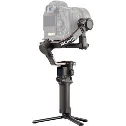 DJI RS 2 Gimbal Stabilizer