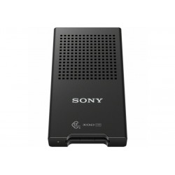 Sony CFexpress Type B / XQD Card Reader
