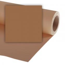 Picture Concept Cardamon Background paper 2,72mx11m