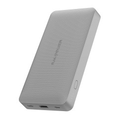 RAVPower RP-PB095 Power bank 20100 mAh 3.0 PD 45 W
