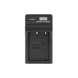 Newell DC-USB Charger NP-FZ100 for Sony