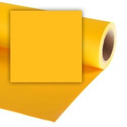 Picture Concept Buttercup Background paper 1.36mx11m