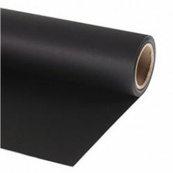 Lastolite LL LP9120 Super Black Background paper 1.37mx11m