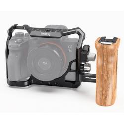 SmallRig 3008 Kit for Sony Alpha 7S III A7S III A7S3