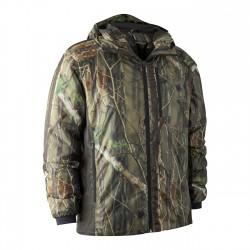 Deerhunter Soft Padded Jacket packable L