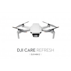 DJI Mini 2 Drone Care Refresh 2-Year Plan