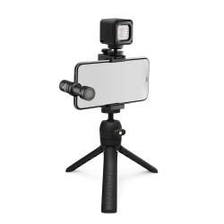 Rode Vlogger Filmmaking Kit for iOS