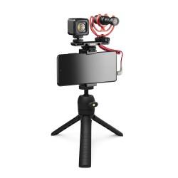 Rode Vlogger Filmmaking Kit Universal