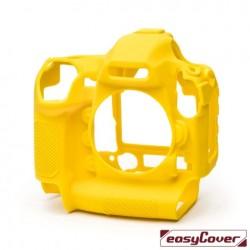 EasyCover CameraCase pour Nikon D6 Yellow