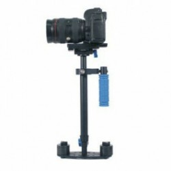 RingLight S60 Steadicam S60 Carbon Stabilizer