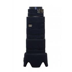 Lenscoat Black for Nikon Z 70-200mm f2.8 VR S