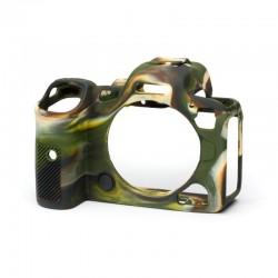 EasyCover CameraCase for Canon R5 / R6 Camo