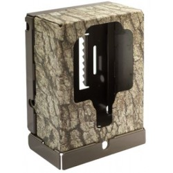 Browning Trail Camera Security Box for Spec Ops / Recon Force / Command Ops HD / Patriot