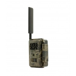 Seissiger Special-Cam LTE - SUPERSIM-Edition Trail Camera