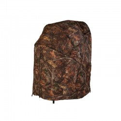 Stealth Gear Tente d'affût pour 1 pers./ One Man Chair Hide Mk II