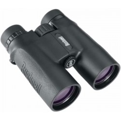 Bushnell 10x42 All Purpose Black Roof Binoculars