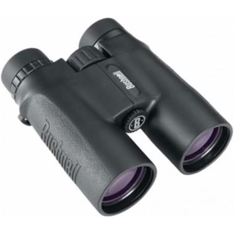 Bushnell 10x42 All Purpose Black Roof Binoculars