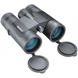 Bushnell Prime 8x42 Black Roof Prism Binoculars
