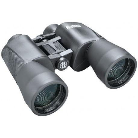 Bushnell Powerview 20X50 Porro Prism Binoculars