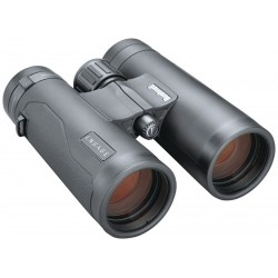 Bushnell Engage 8x42 Black Roof Prism Binoculars