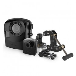 Brinno BCC2000 Camera Time Lapse kit