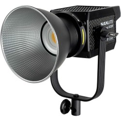 Nanlite Forza 300B Bi-Color LED Monolight