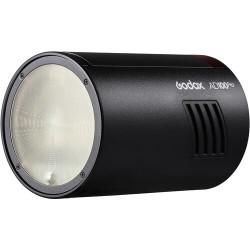 Godox AD100pro Pocket Flash sur batterie
