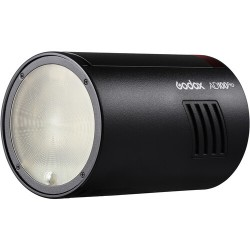 Godox AD100pro Pocket Flash with Battery